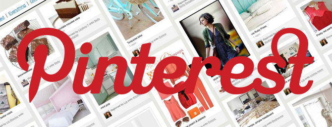 Excellent, Quick 13-Point Pinterest Crash Course