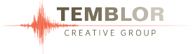 Temblor Creative Group